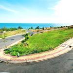Đất xây biệt thự nghĩ dưỡng view biển Phan Thiết, đầy đủ tiện ích