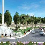 Sentosa Villa - Mũi Né Phan Thiết - thủ đô của vùng đất biển, giá chỉ từ 4.5tr/m2