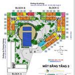City gate 3 MT An Dương Vương Võ Văn Kiệt giá chỉ từ 900tr/52m2 2pn LH ngay để đươc giá tốt