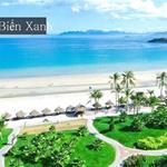 3 suất nội bộ đất nền đẹp nhất dự án Sentosa Phan Thiết. Nhanh tay nhanh tay.
