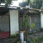 Cần bán nhà ngay ql13 chính chủ không qua môi giới