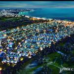 Mở bán dự án đất nền giai đoạn 2 ngay biển Mũi Né. trả chậm 24 tháng