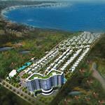Đất nền 100% view biển, vị trí đắc địa mặt biển Mũi Né - Phan Thiết, giá từ 4.9 tr/m2