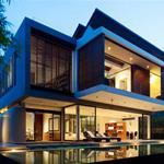 Đất nền biệt thự villa ngay biển Mũi Né giá tốt đầu tư hấp dẫn LH CĐT