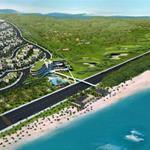Đất nền mặt tiền đường Huỳnh Thúc Kháng, Phan thiết giá 4.9 triệu/m2.