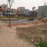 Bán đất mặt tiền đường 8m Tỉnh Lộ 10 120m2/800tr, SHR.Cần bán gấp