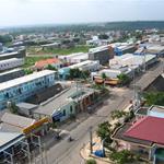 Chính chủ, TC 1000%, SHR, Đất mở Công Ty, làm Xưởng, Khách Sạn, Mặt tiền QL51.