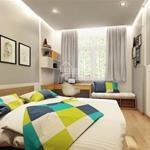 Bán căn hộ chung cư The Harmona Tân Bình, 76m2, 2 phòng ngủ, giá 2.2 tỷ