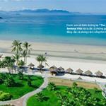 Chỉ 4,6 triệu/m2 đất nền biệt thự 100% view biển tại Mũi Né - Phan Thiết.