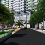 Căn 2PN 68m2 Moonlight Boulevard Bình Tân giá gốc CĐT duy nhất còn sót lại