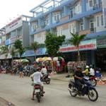 Bán đất nền Thành Phố Biên Hòa-Đồng Nai, đất làm Xưởng, Công Ty, Khách Sạn