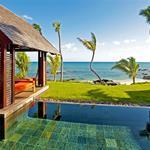 Sentosa Villa Phan Thiết, ưu đãi đặc biệt cho tháng mới, sở hữu vĩnh viễn, xây dựng ngay