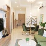 Mở bán CH MT Nguyễn Thị Thập Q7 chỉ 1.6 tỷ/căn 2PN, tặng nội thất, CK hấp dẫn,LH 0903239035