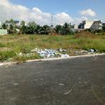 Bán đất xây trọ 250m2, nằm ngay các kcn, khu dân cư đông đúc, giá 840tr, shr