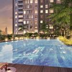 Mở bán đợt cuối 50 căn đẹp nhất dự án Xi Grand Court, tầng cao, phong thủy chỉ 2.7 tỷ/ căn.
