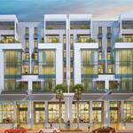 Sự thật về dự án Saigon Mystery Villas Quận 2 của công ty Hưng Thịnh