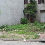 10Tr/m2. Đất thổ cư ngay Nguyễn Duy Trinh gần Chợ  Long Trường