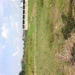 Đất nông nghiệp làm nhà vườn, kho xưởng Q9 HCM