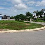 Cần bán gấp lô đất 250m2 ( lô góc) – Giá 2,1 tỷ – Sổ hồng riêng