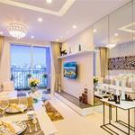 Chuyển nhượng căn hộ Richstar Novaland, 1PN-2PN-3PN Gía từ 2,2 tỷ