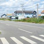 Phát mãi cuối năm lô đất diện tích 105m2 đường Trần Văn Gìau