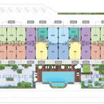Shophouse kinh doanh mặt tiền đường 9A 153m2 giá 9 tỷ. thương lượng cho khách thật