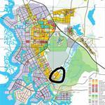 Bán 14 nền đất gần UBND xã Tân Hòa, Tân Thành chỉ từ 2,2triêu/m2
