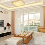 Cần bán lại căn hộ giá rẻ khu khu Bình Đăng The Pega Suite chỉ với 1,4 tỷ /căn 2PN