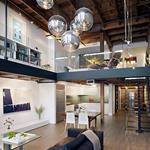 Shophouse kinh doanh mặt tiền 30m2 153m2 giá 9 tỷ. Tặng nội thất cho khách mua tháng này