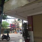 Cho thuê mặt tiền Tân Sơn Nhì 235m2 , Kế Pizza Company
