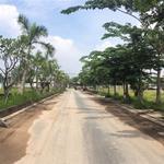 Bán đất vườn làm kho xưởng gần mặt tiền đường Nguyễn Xiển Q9