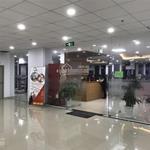 Căn hộ Hamona view MT Trương Công Định 75m2 full nội thất