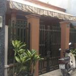 Bán nhà đẹp diện tích lớn 104m2 giá cực tốt phường 10 đường Quang Trung