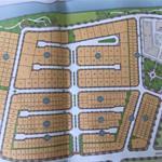 Bán đất nền khu Thạnh Mỹ Lợi Quận 2 giá gốc CĐT Hưng Thịnh