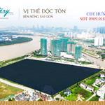 CĐT Hưng Thịnh mở bán Q2 sông Sài Gòn, giá từ 8,9 tỷ/nền, CK 2 - 24%. LH: 0909.018.655 Mr. Hưng