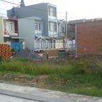 Chính chủ bán lô góc 252m2 khu dân cư Phúc Thịnh Residece.
