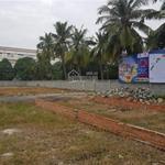 Bán nền đất Thổ cư mặt tiền Tỉnh Lộ 43, Phường Bình Chiểu, Quận Thủ Đức.