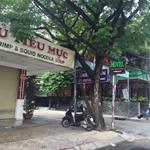 Cho Thuê mặt bằng mặt tiền Tân Sơn Nhì, Tân Phú 235m2. Kế bên Pizza Company
