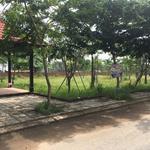 Cần sang nhượng Đất vườn gấp làm kho xưởng tại Q9