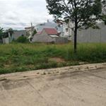 Phát mãi một số lô đất gần khu công nghiệp, liên hệ ngay