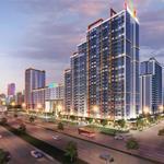 Căn hộ 5 sao New City Thủ Thiêm Quận 2 - Trung tâm tài chính mới. Nhận nhà ngay Q1/2018