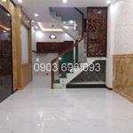 Cần tiền bán gấp nhà phường 15 quận Tân Bình giá 2.75 tỷ .
