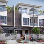 Mở bán chính thức dự án Saigon Mystery Villas Quận 2 chính sách ưu đãi đặc biệt
