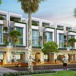 Mở bán đất nền nhà phố gần trường Lương Đình Của Quận 2, đặt chỗ 200 triệu/ vị trí