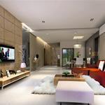 Bán nhà  DT 4x19m, 2 lầu đẹp MT Trần Khắc Chân, P. Tân Định, Quận 1. giá 23 tỷ TL_AT