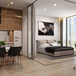 Aurora Residence căn hộ 2 mặt view sông chỉ 1 phút đến quận 5 giá từ 1,1 tỷ/ căn