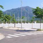 Mở bán dự án Goden Bay bãi dài Cam Ranh, cam kết sinh lời 100%.