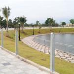 Mở bán Golden Bay giai đoạn 2, giá 5 trieu/m2, ngay Bãi Dài Cam Ranh.