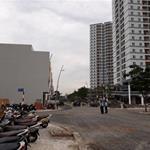 Độc quyền nền 85m2 dự án Jamona (T-B, đã có móng 4,1 tỷ) chủ tự xây