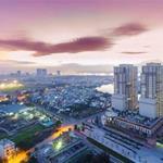 Căn hộ ngay Phú mỹ hưng quận 7,  84m2 (2 tỷ, VAT, ở ngay SHR)